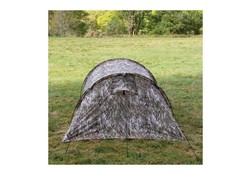 Highlander Blackthorn 2 HMTC Tent