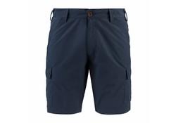 Life Line Pelican 2 Marine Shorts Heren