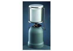 Plein Air Gaslamp Florida