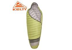 Kelty Tuck 20 Ultra Slaapzak Mummie