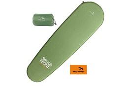 Easy Camp Lite Mat Single 3.8 cm