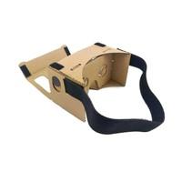 Kijkdoos 360 - Virtual reality bril