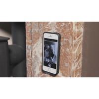 Sticky Selfie Case - Kleefhoesje - Galaxy S7