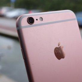 iPhone 6 (s)
