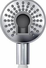 Kaldur hand shower