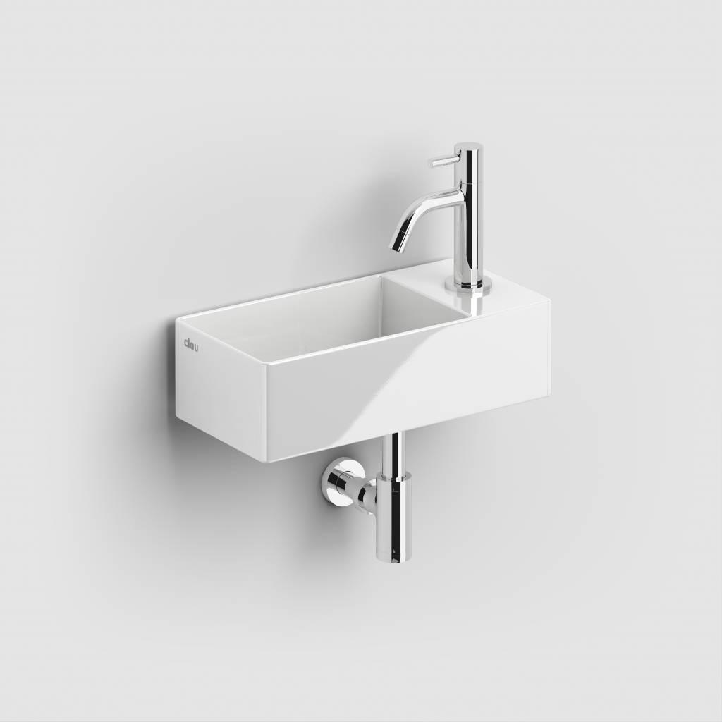 New Flush 3 lave-mains
