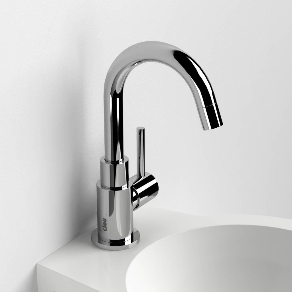 Freddo 1 cold water tap