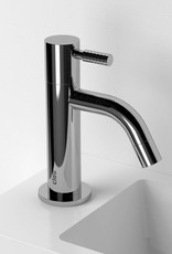 Freddo 2 cold water tap
