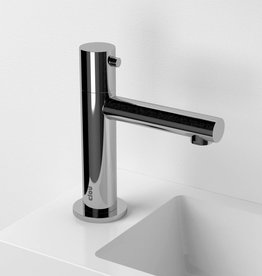 Freddo 3 robinet eau froide