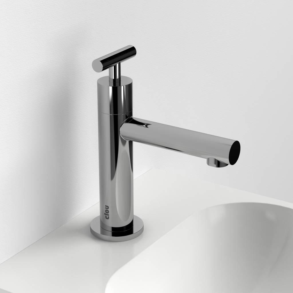 Freddo 4 robinet eau froide