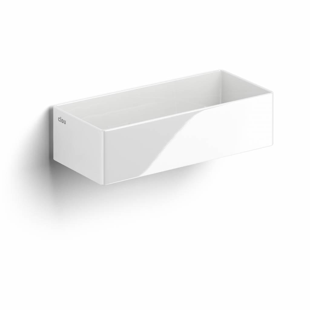 New Flush 3.1 hand basin