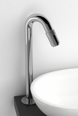 Freddo 10 cold water tap