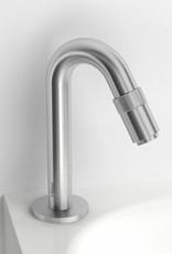 Freddo 9 robinet eau froide