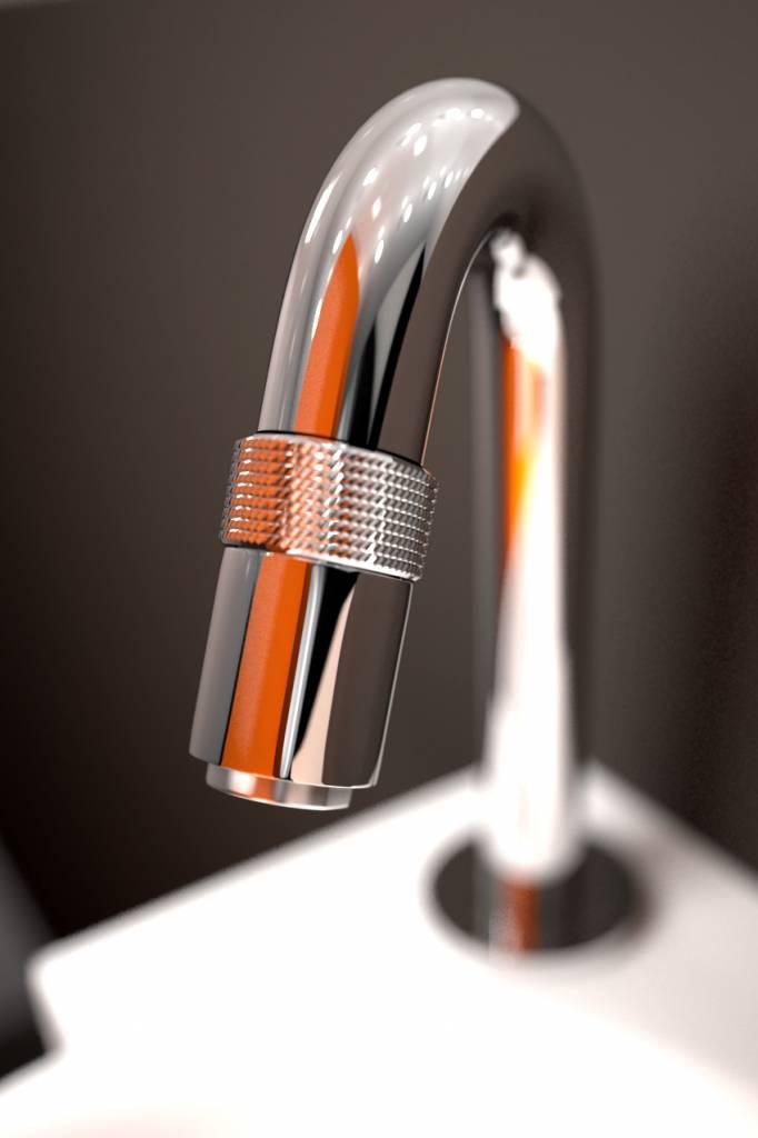 Freddo 9 cold water tap