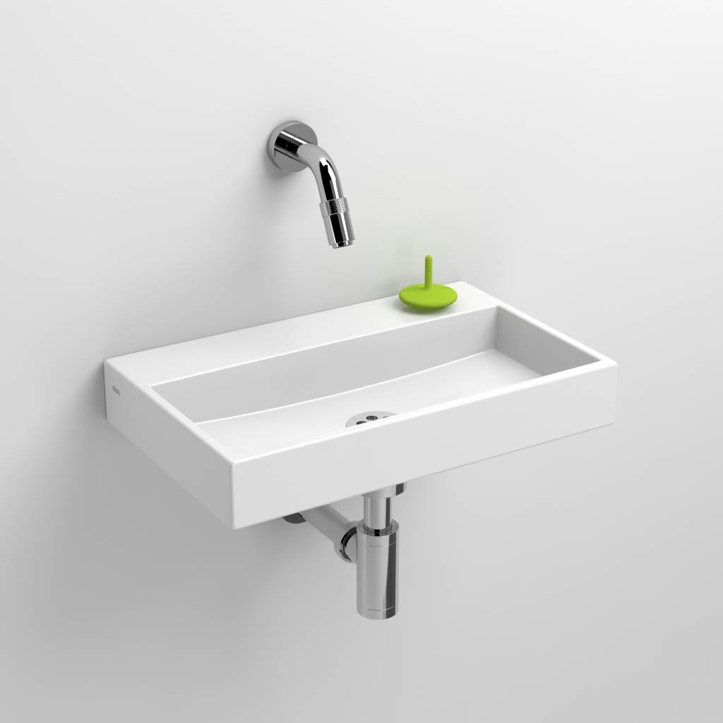 Mini Wash Me fontein 38 cm