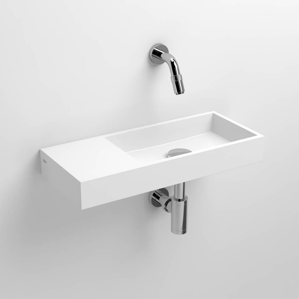 Mini Wash Me fontein 45 cm links