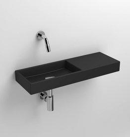 Mini Wash Me fontein 56 cm rechts