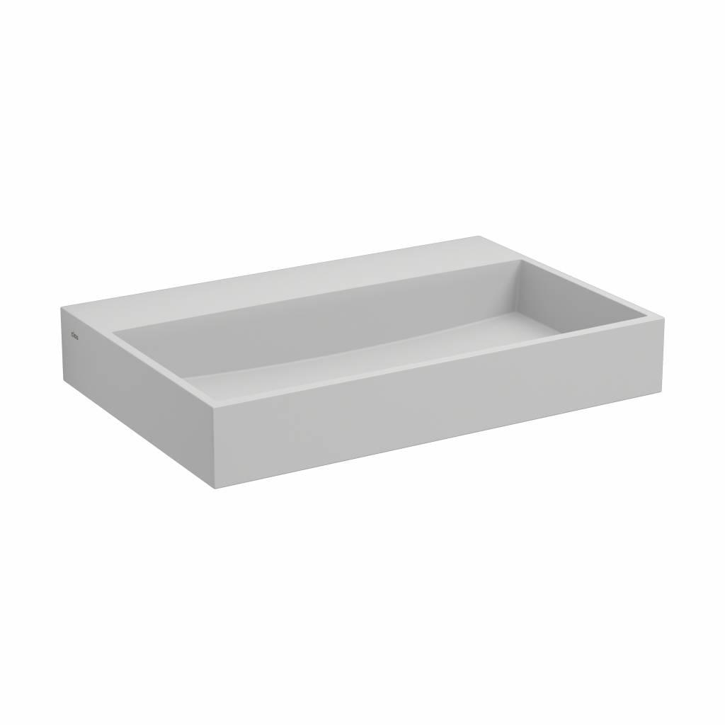 Mini Wash Me hand basin 48 cm