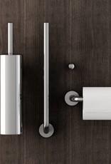 InBe toiletrolhouder