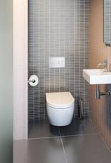 InBe set d'accessoires pour toilette