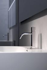 Xo mitigeur pour lavabo type 12