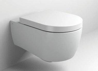 Toiletten & bidets