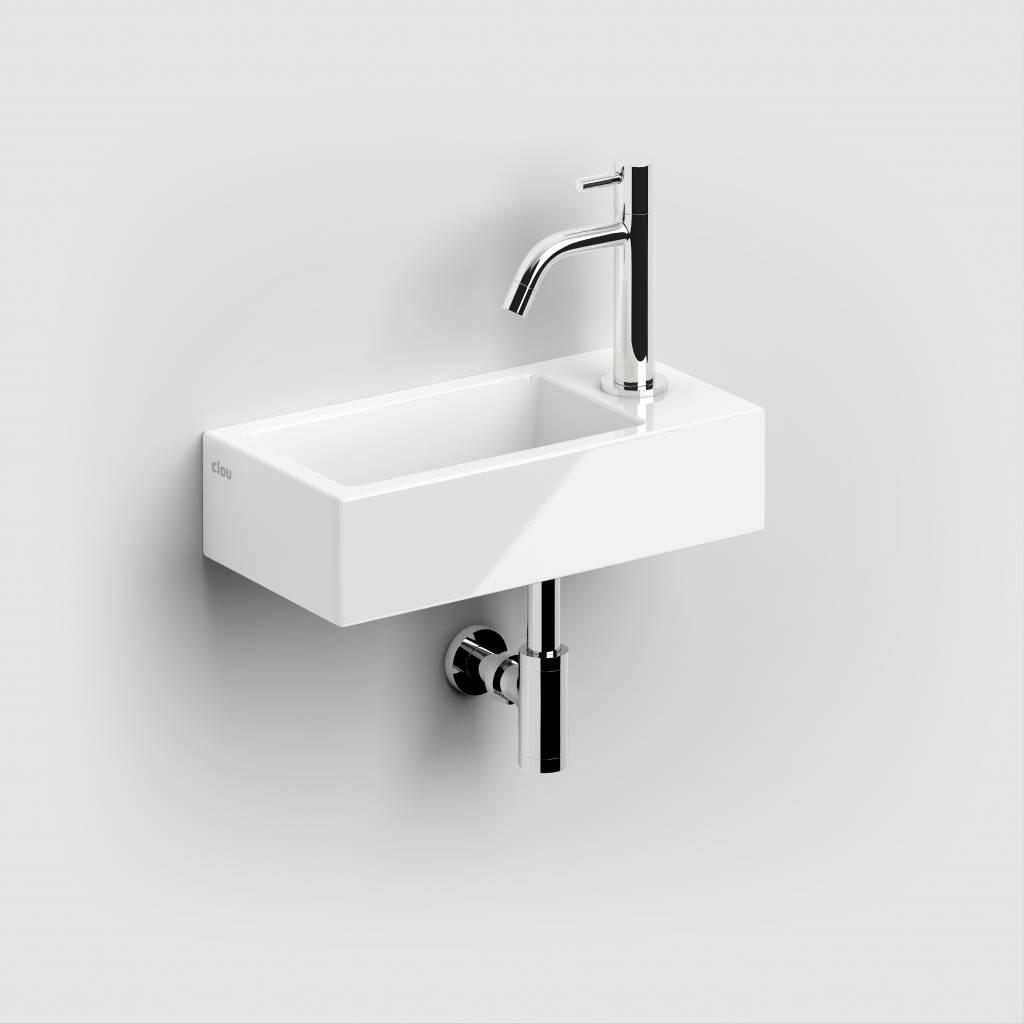 Flush 3 fontein rechts