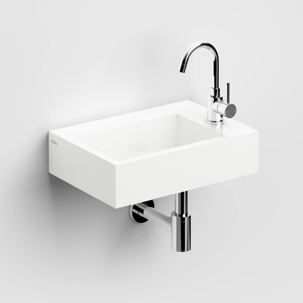 Flush 2 fontein