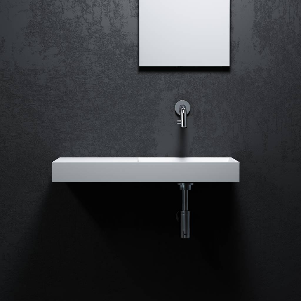 Mini Fontein Toilet.Mini Wash Me Fonteinset Clou Store