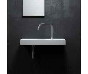 Mini Fontein Toilet : Fonteinen toilet van hoekfonteintje tot complete fonteinset