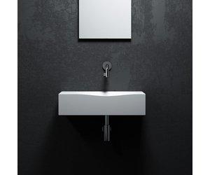 Hammock hand basin set clou store