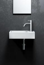 Flush 3 fonteinset