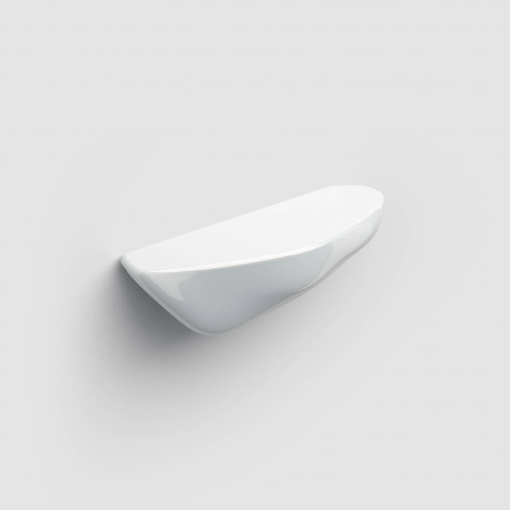 Cliff badkamer planchet 26 cm