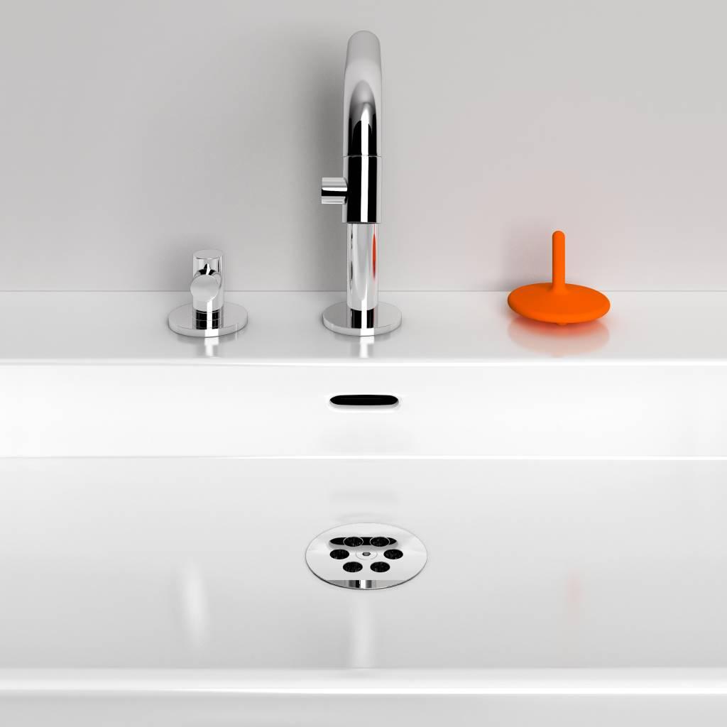 Wash Me bonde pour lavabos