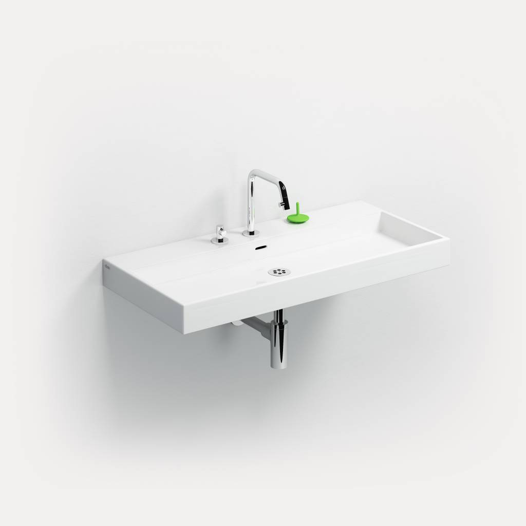Wash Me washbasin 90 cm