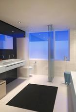 Wash Me washbasin 110 cm