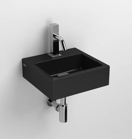 Flush 1 hand basin - outlet -60%