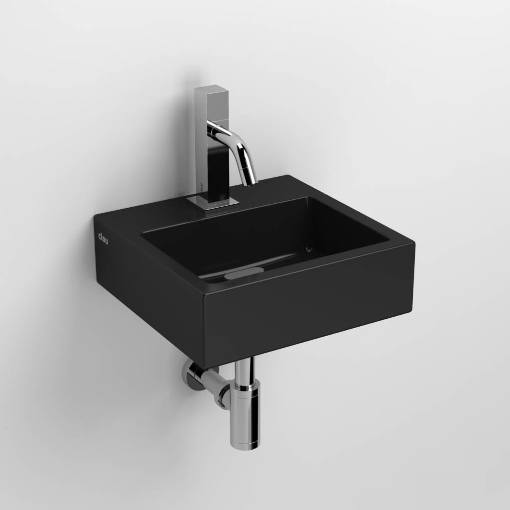 Flush 1 fontein - uitverkoop -60%