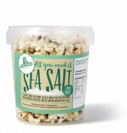 Sea Salt (mini bucket) 30 gram
