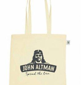 John Altman Tas