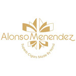 Alonso Menendez Zigarren