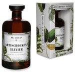 Premium herbs bitters from Dr. Jaglas