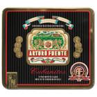 Arturo Fuente Cubanitos - 10er Metallschachtel