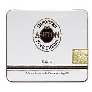 Ashton Esquire