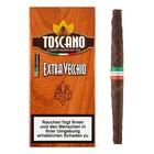 Toscano Extra Vecchio - 5er