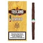 Toscano Classico - 5er