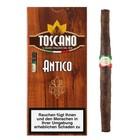 Toscano Antico - 5er