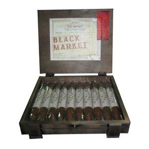 Alec Bradley Black Market Special Perfecto - Limited Edition