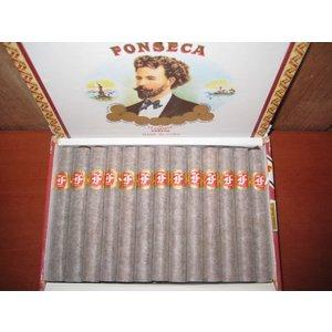 Fonseca K.D.T. Cadetes