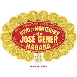 Hoyo de Monterrey Coronation AT